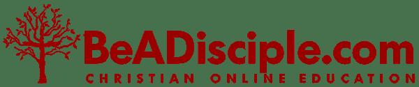 BeADisciple.com